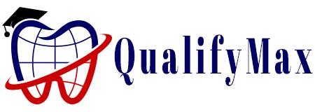 Qualifymax.com